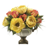 blomster%252520%2525281458%252529.png