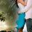 akash jadhav's profile photo