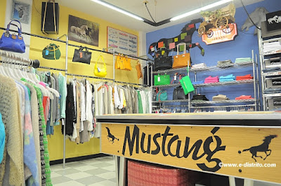 c1e2ce4cf7c Mustang.tienda