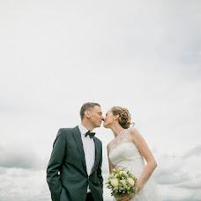 Wedding photographer Aleksey Chizhkov (chizhkov). Photo of 25.07.2016