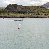 03/08/2014 - LXVII Cto. España Traineras (Castro Urdiales) - DSC_0396.jpg