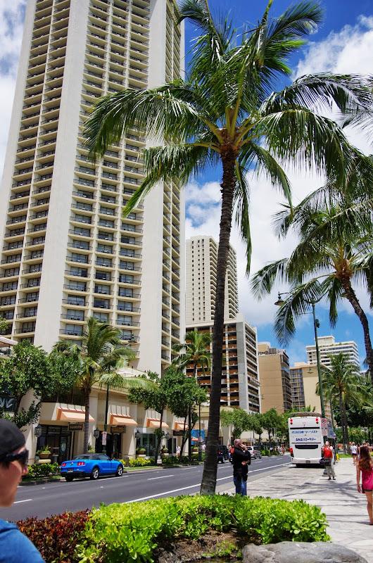 06-17-13 Travel to Oahu - IMGP6838.JPG