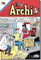P00041 - Archi #432