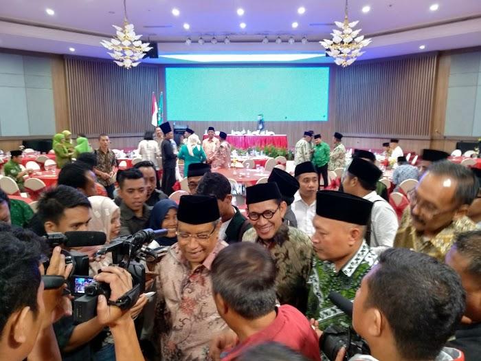 Pasang Surut Paham Kebangsaan di Indonesia