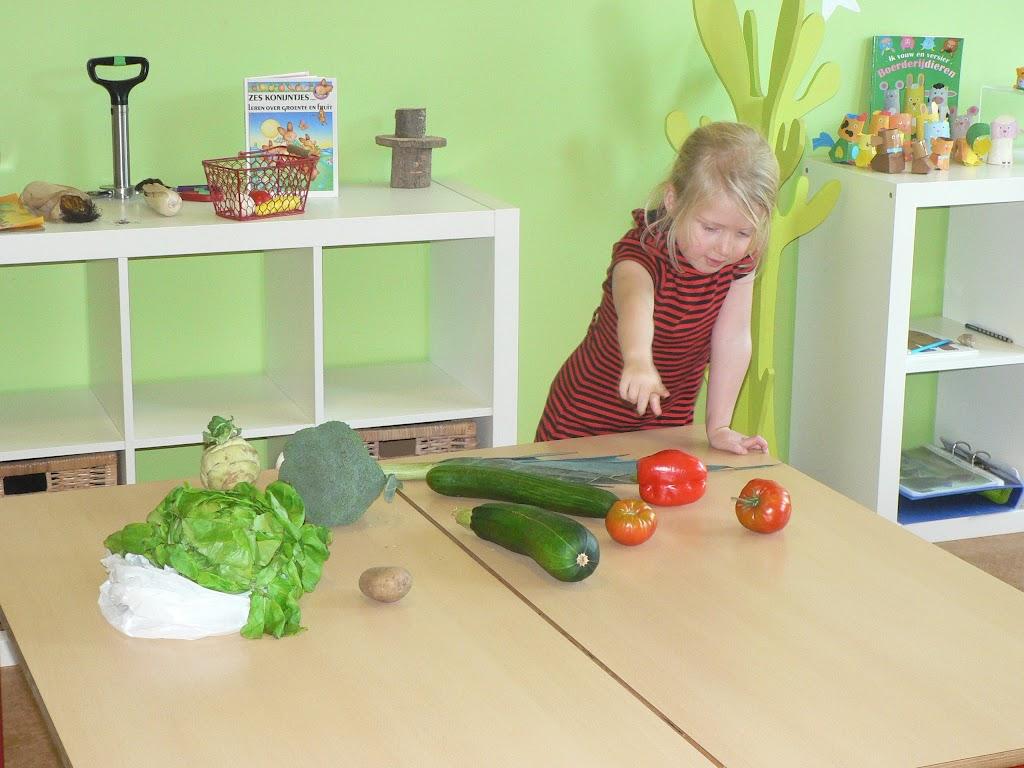 Fruit en groenten - P1260580.JPG
