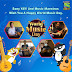 Sony YAY! brings leading musicians of the country together to wield the power of music for kids