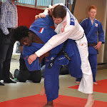 judomarathon_2012-04-14_170.JPG
