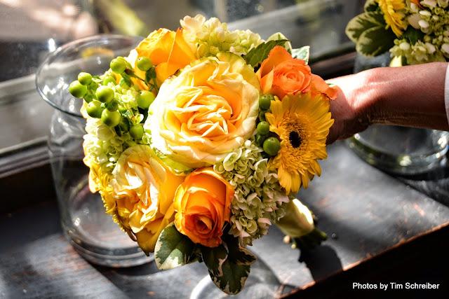 Wedding Brunch - Reception%2B39.jpg