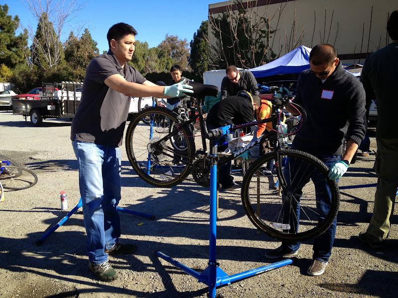 2013-01-12 Bike Exchange Workshop - IMG_0157.JPG