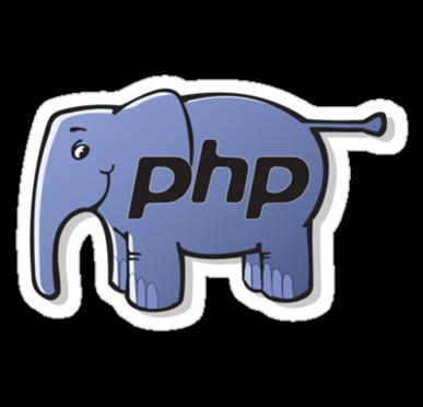 Teste seu código PHP online sem precisar de um servidor - Visual Dicas
