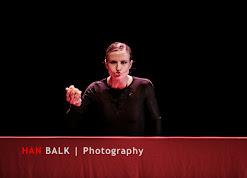 Han Balk Wonderland-7864.jpg