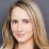 Julia Eskins's profile photo