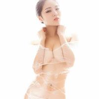 [XiuRen] 2014.11.09 No.236 YOYO苏小苏 0021.jpg