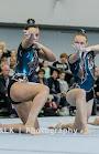 Han Balk Fantastic Gymnastics 2015-9729.jpg