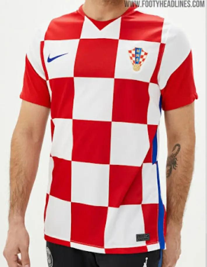 gambar jersey euro 2020 yang lama