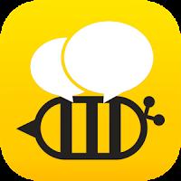 BeeTalk Apk App