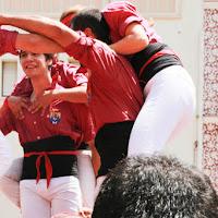 Diada Festa Major Calafell 19-07-2015 - 2015_07_19-Diada Festa Major_Calafell-77.jpg