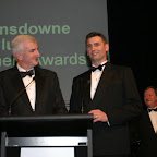 2005 Business Awards 008.JPG