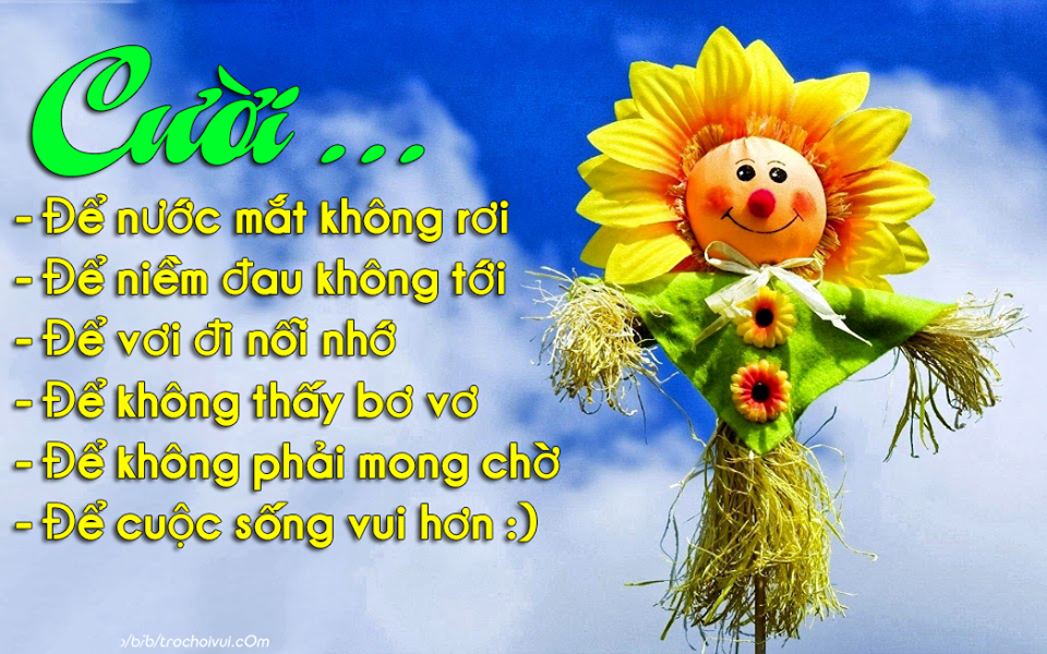 Hình ảnh: Thong diep hay ve tinh yeu va cuoc song 23