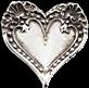 hearts vintage,corazones ,png,scrap (3)
