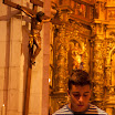 eucaristia_san_vicente_2016_18.jpg