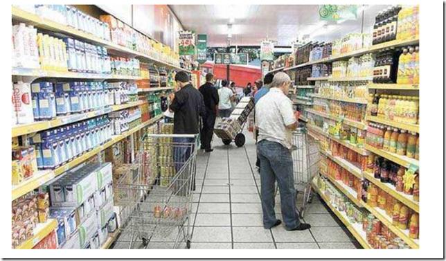 Sistema de cobrança de impostos brasileiro penaliza mais pobres