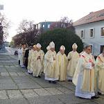 zerdin, deseta obletnica škofije Murska Sobota (15).JPG