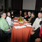 Scholarship Luncheon 2012 012.jpg