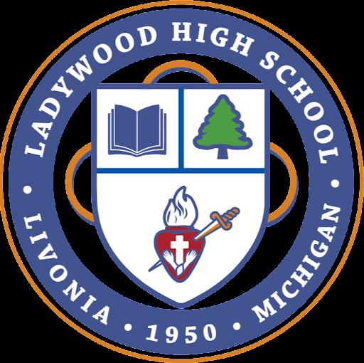 <b>Ladywood</b> High School