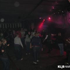 Erntedankfest 2008 Tag1 - -tn-IMG_0601-kl.jpg