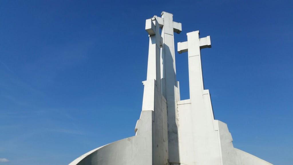 Msza św. w Sankt. Bożego M. 2 lipca 2016 - IMG-20160702-WA0029.jpg