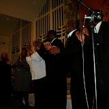 2008 Benefit Concert - 100_7181.JPG