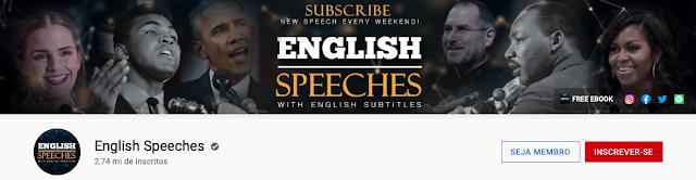 anal-do-youtube-para-aprender-ingles-com-discursos-famosos