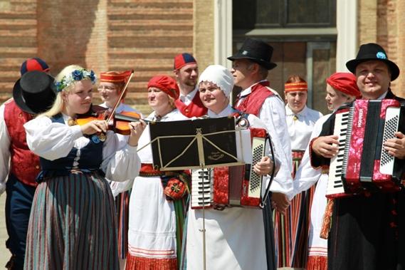 Europeade 2012 Padovas - foto_Padova_Padova%2BEuropeade%2B2012%2B05_40.jpg