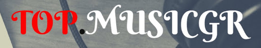 Top.MusicGr