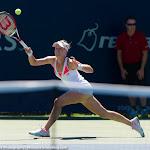Alison Riske - 2015 Rogers Cup -DSC_7118.jpg