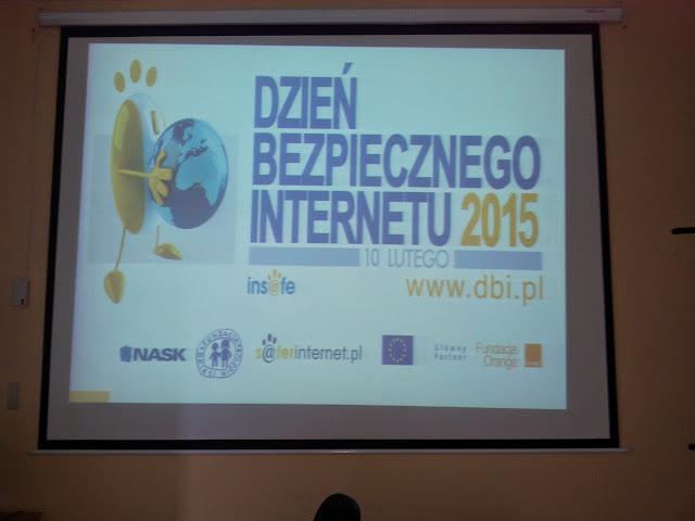 Dzień Bezpiecznego Internetu 2015 - 20150218_103820.jpg