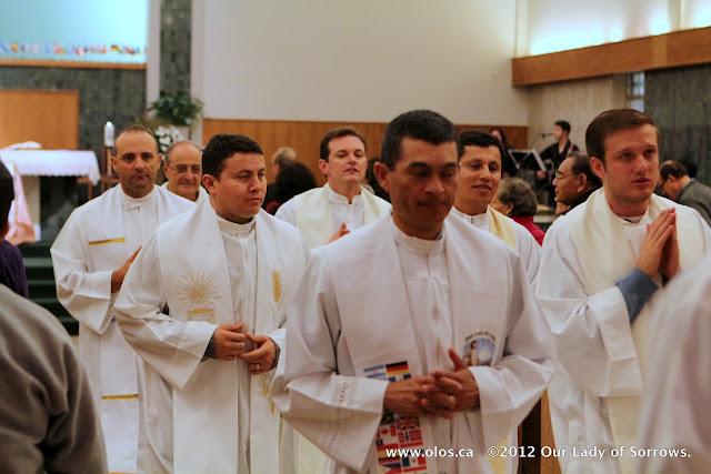 Padres Scalabrinianos - IMG_2973.JPG
