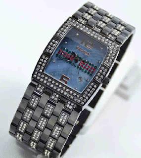 jam tangan Gucci,jam tangan Gucci
