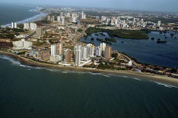 Sao-Luis-do-Maranhao