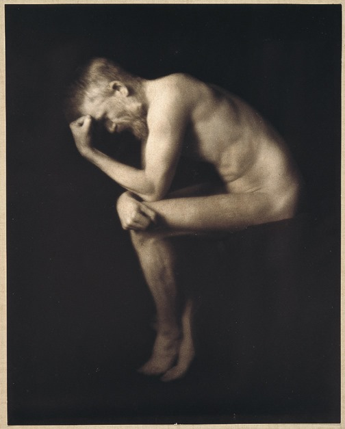 [george-bernard-shaw-as-the-thinker-by-alvin-lang%5B6%5D]