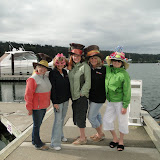 2011 SYC Ladies Cruise - Blenderland%252525202011%25252520123.JPG