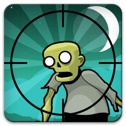 Jogo Stupid Zombies