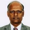 Ratnasabapathy Thillairajan