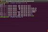 Crear paquetes para debian y Launchpad