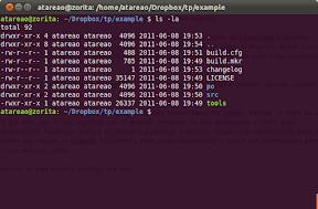 0048_atareao@zorita: -home-atareao-Dropbox-tp-example