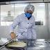 Parceria entre Sedes e UFPB cria Escola de Gastronomia; cursos são ofertados às Cozinhas Comunitárias
