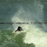 _DSC7485.thumb.jpg