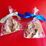 Star cookie bags 1.JPG