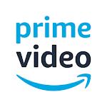 Amazon Prime Video 3.0.257.33841